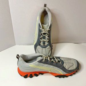 Puma Cell Athletic Running Sneakers